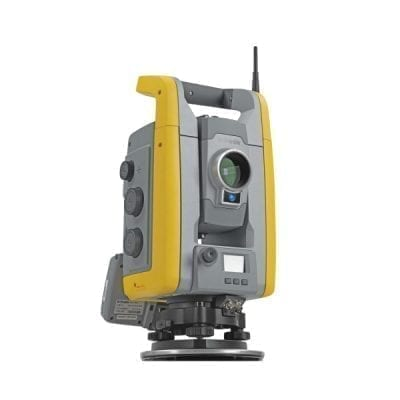 Special Offer Trimble S6 Total Station