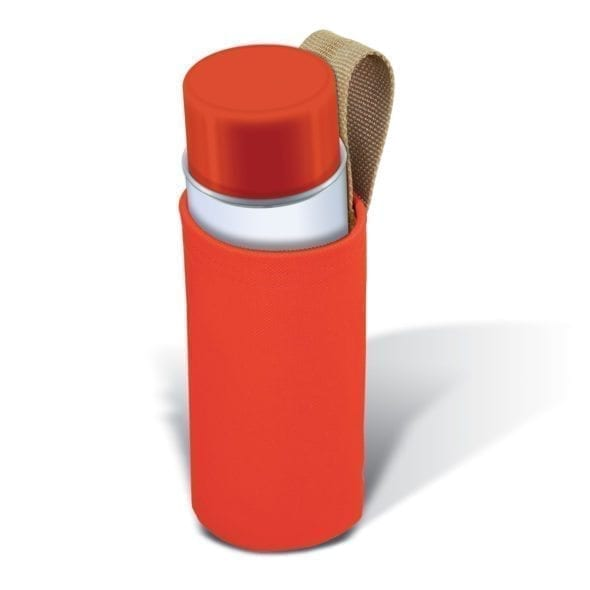 21-PC20 Spray Paint Can Holder
