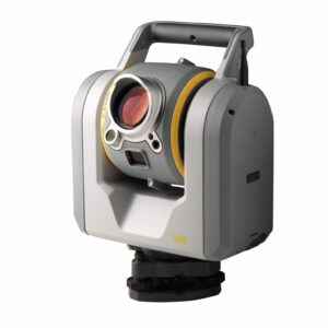 Trimble™ SX10 Total Station Robot