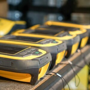 Pre-Owned Survey Equipment