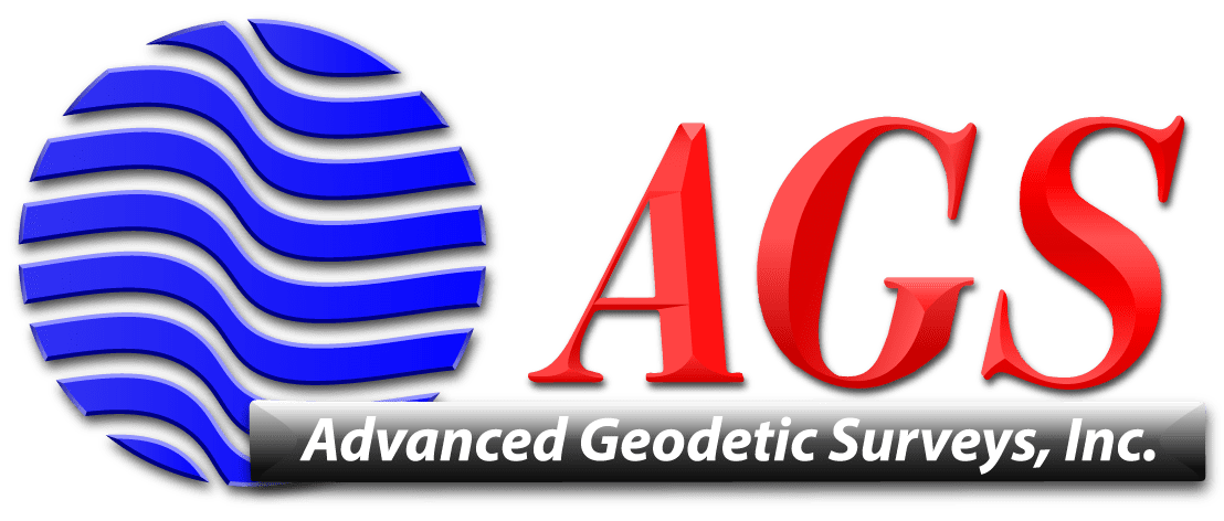 AGS Logo | Trimble Land Surveying Equipment