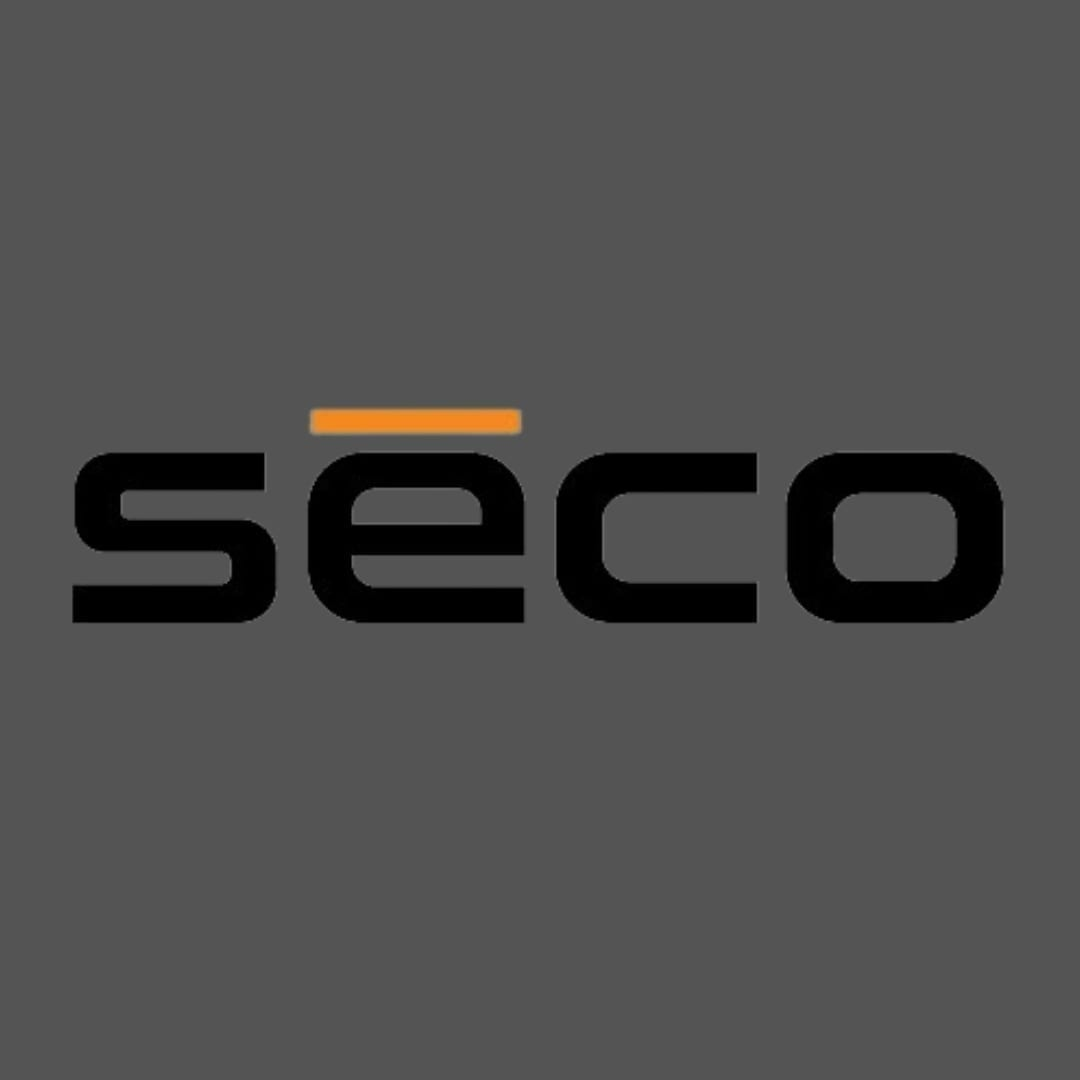SECO Survey and Field Supplies | Surveying Supply