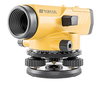 Topcon AT-B Series Auto Level
